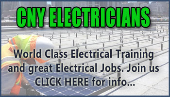 LOCAL 43 ELECTRICAL CONTRACTORS